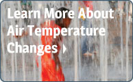 More About Air Temperature Changes